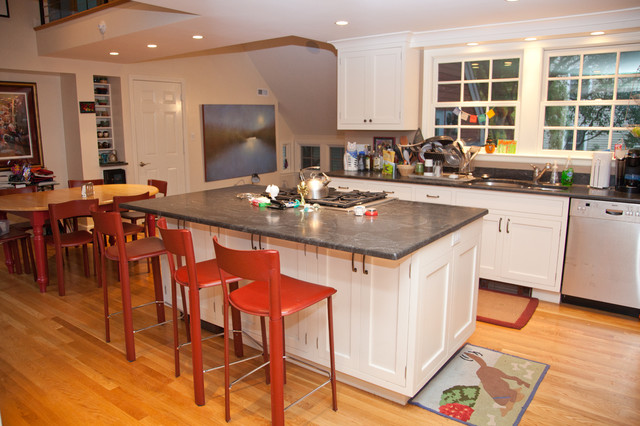 jamaica kitchen yonkers - Kitchen Cabinets