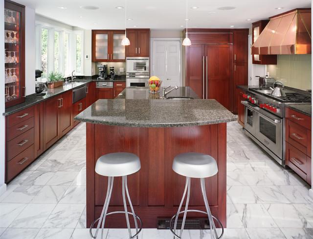 Jamaica plain kitchen for Kitchen designs jamaica