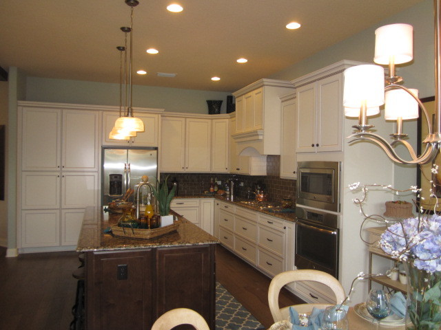 Janie Boyd For Ici Homestamaya, Siena Model Home. Watchdog Basement. Remove Water From Basement. Who Makes The Best Basement Dehumidifier. Mold Removal Products For Basements. Building A Room In The Basement. A Basement Affair. Installing Shower Drain In Basement Floor. Basement Heaters Electric