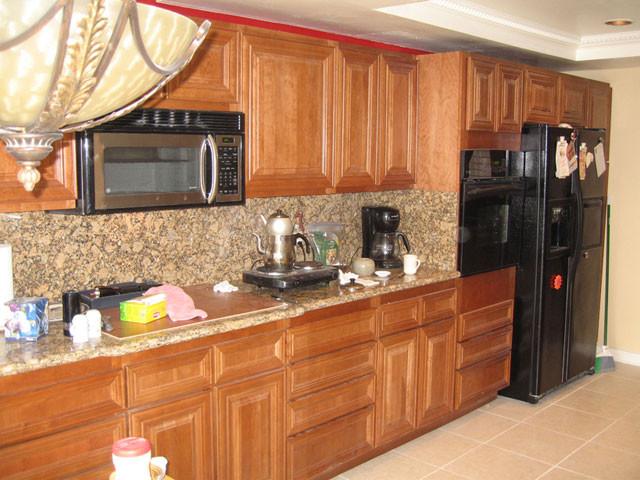 Jay S Kitchen Remodeling In Estero Fl