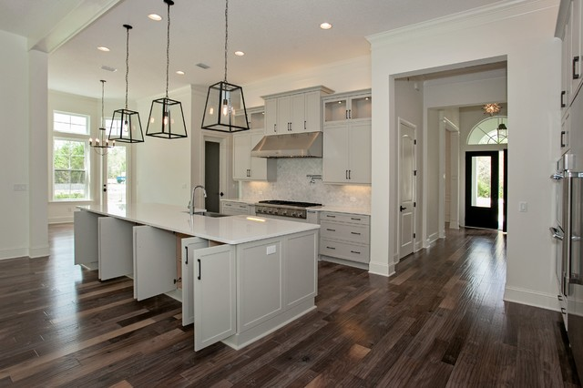 Jeffrey A Reed For Fox Signature Homes  Transitional. Behr Basement Paint. Basement Curtain Ideas. How To Install Basement Subfloor. Basement Sd. Basement Door Options. Drylok Basement Floor. Basement Finishing Markham. How To Paint A Basement Ceiling