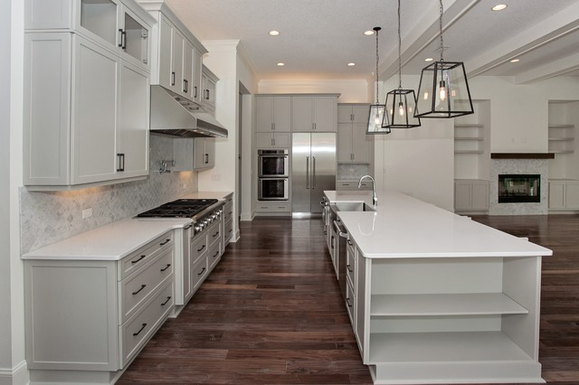 Jeffrey A Reed For Fox Signature Homes  Transitional. Best Tile For Basement Concrete Floor. Bowlers Basement. Basement Apartments In Mississauga. Cheap Way To Finish Basement. Basement For Rent In Utah. Crack In Basement Foundation. How Frame A Basement. Average Basement Waterproofing Cost
