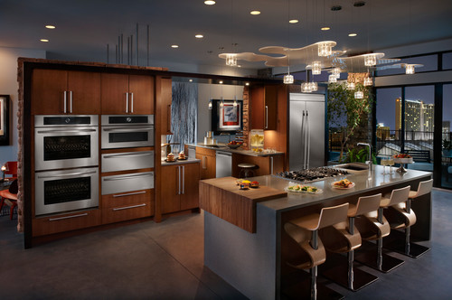 Home Appliance And Lighting Blog Yale Appliance