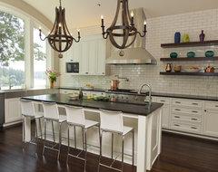 Jill contemporary-kitchen