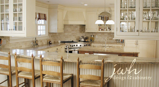 Fabulous Kitchens Gorgeous With Fabulous Kitchen Images