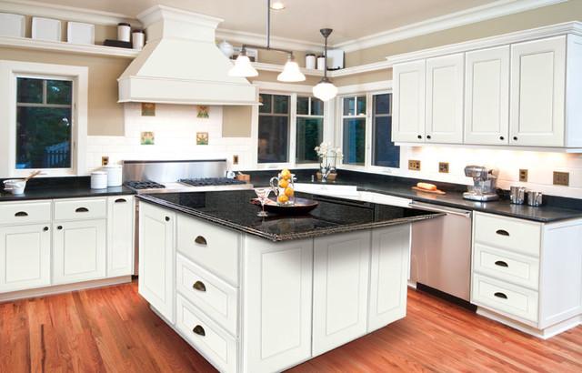 Kabinet King Kitchen Cabinets