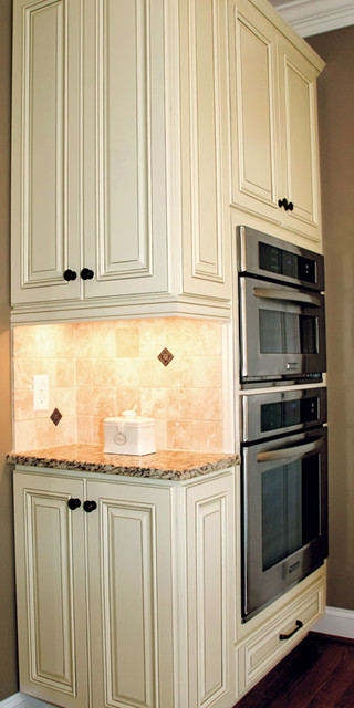 riverrun cabinets kabinetking river run cabinetry kitchen cabinetry new 25588