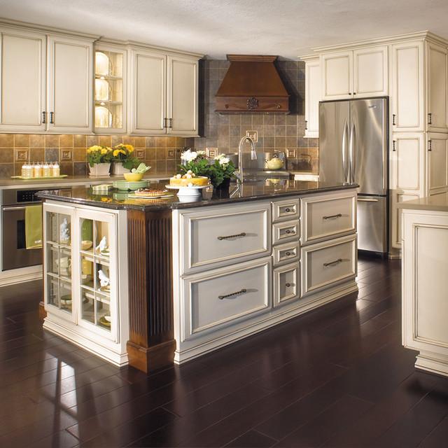 Kitchen Cabinets Nyc: KabinetKing-StarMark Cabinets
