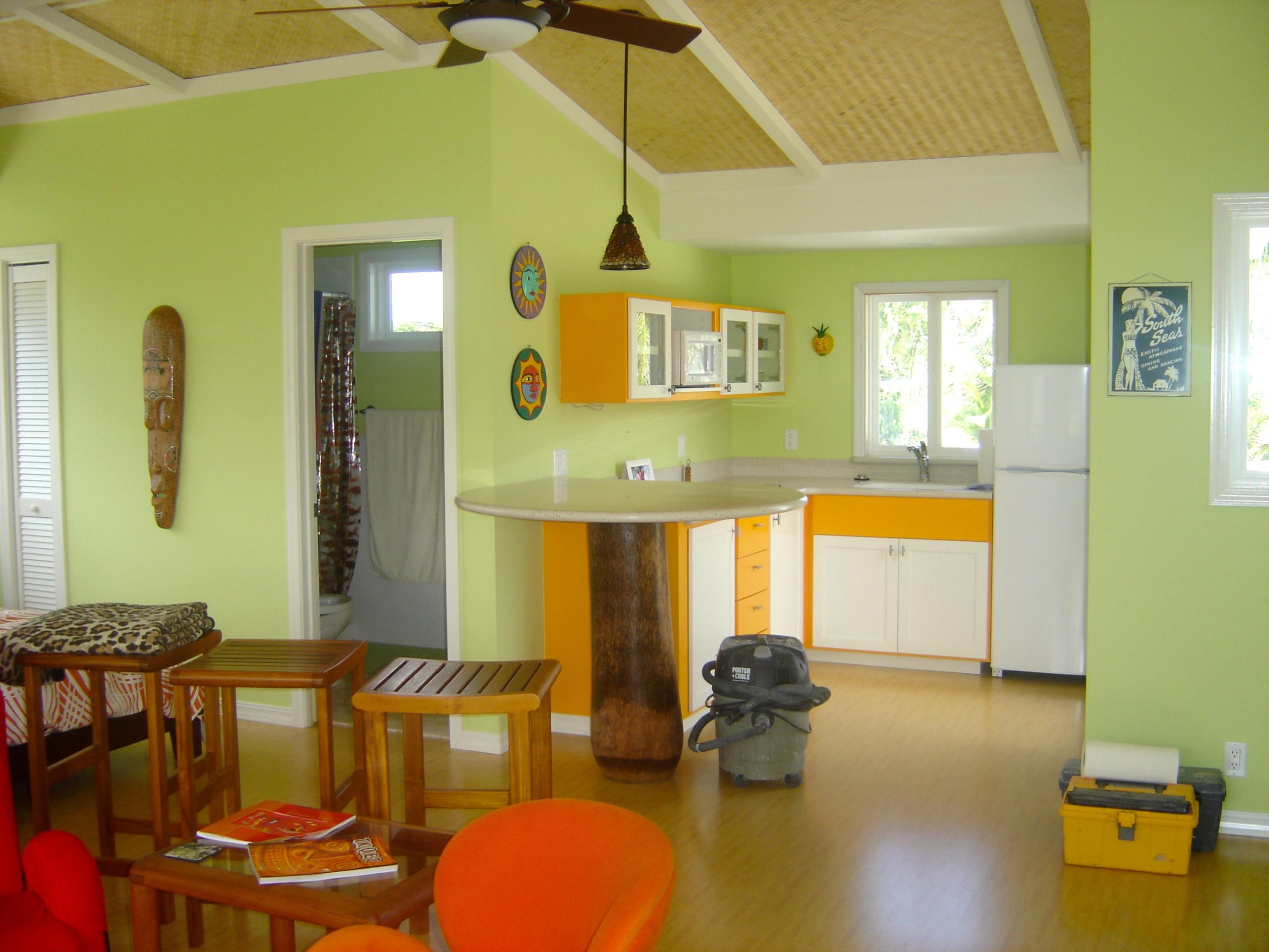 Kailua Addition