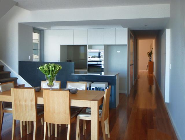 Kitchen Designers Central Coast   dooridea.com