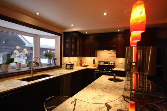 Mowbray traditional-kitchen