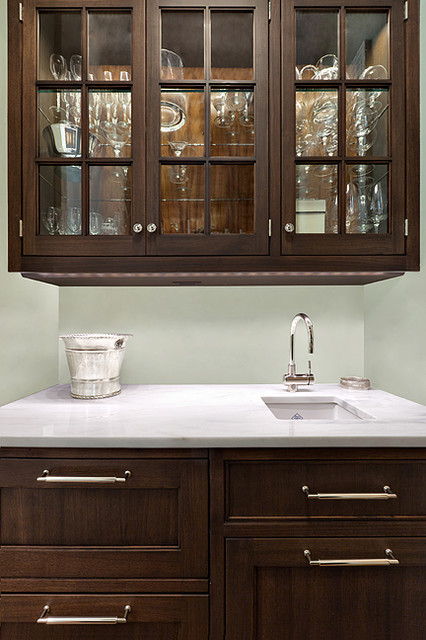 21 Original Kitchen And Bath Design Huntsville Al