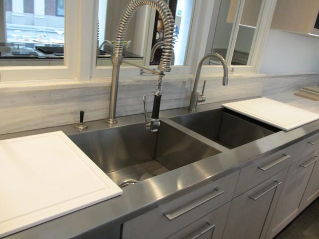 21 original kitchen and bath design huntsville al for Bath remodel huntsville al