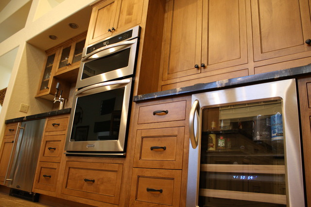 Kegerator Oven Microwave Combo And, Kitchen Cabinet For Oven Microwave Combo