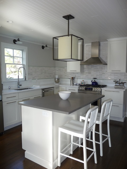 kelley gardner beach-style-kitchen