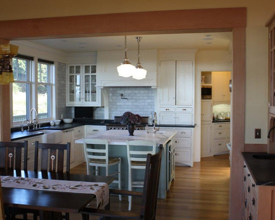 1920 kitchen design ideas - photo #30
