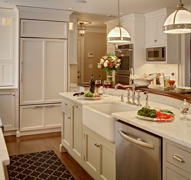 Kelly Residence  Traditional  Kitchen  Newark  By. Tattoo Ideas With Roses. Hairstyles Drawing. Gift Ideas In Nyc. Pull Out Kitchen Storage Ideas. Cute Backyard Camping Ideas. Color Ideas For Oak Kitchen. Easy Kitchen Upgrade Ideas. Small Centerpiece Ideas