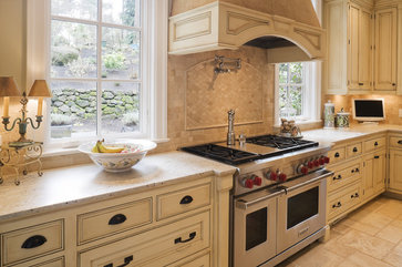 Cabinets Salem OR | Kitchen Cabinets | Custom Cabinetry