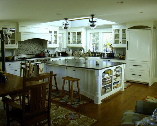 15 x 20 kitchen design. 20 l shaped kitchen design ideas to