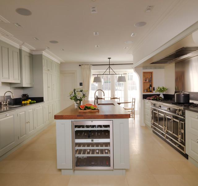 Kensington Kitchen: Kensington Kitchen