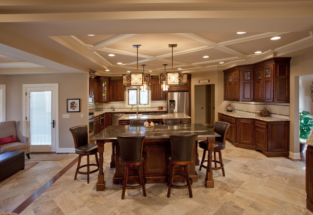 keystone building design remodeling pics traditional kitchen