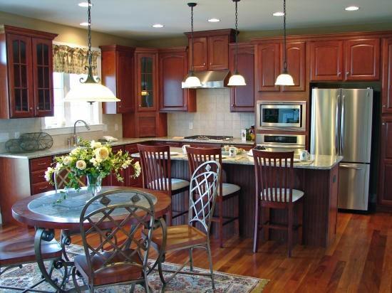 Keystone Kitchens Bhbrinfo – Keystone Kitchen and Bath
