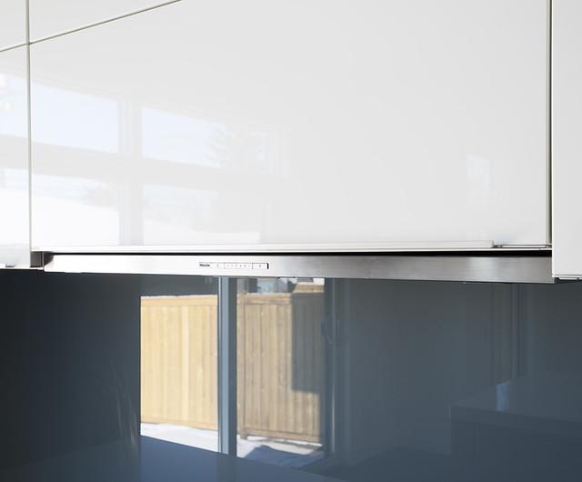 killarney modern kitchen calgary by rational teak furniture calgary outdoor kitchen and patio furniture