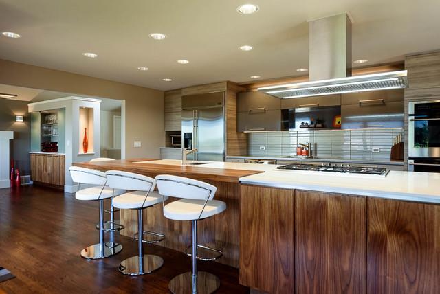 Kitchen Faucets Seattle Images Kohler Coralais