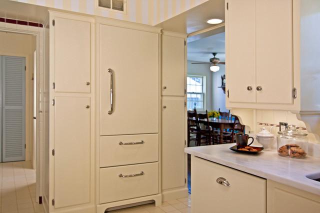 Kitchen And Bath Design Kirkwood Inspirational Thaduder Com