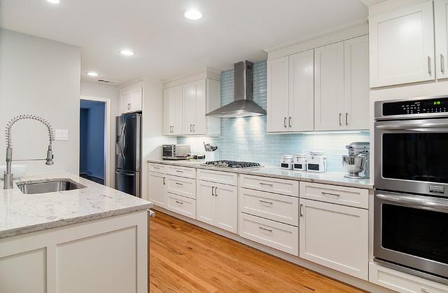 Lovely Kitchen $30,000 To $60,000 Kitchen