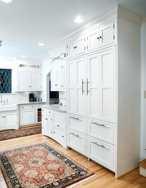 Kitchen 3181 traditional-kitchen