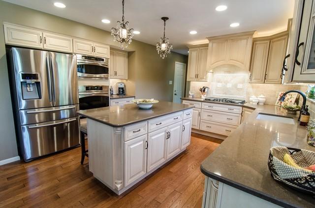 kitchen design telford home design. Black Bedroom Furniture Sets. Home Design Ideas