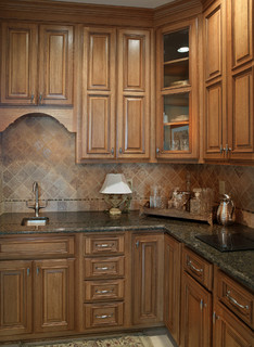 cabinets for a small kitchen kitchen 8035 traditional kitchen columbus by j s 8035