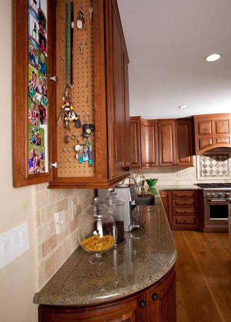 kitchen addition kitchen