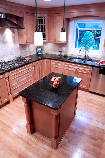 small kitchen designs small kitchen remodeling ideas ideas for