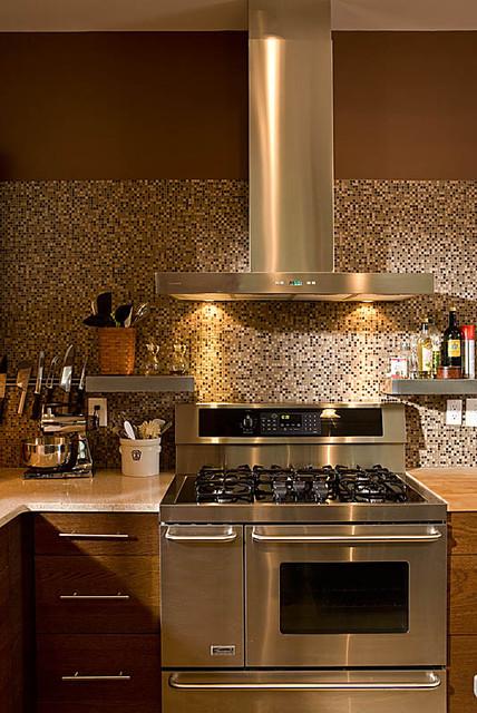Kitchen modern-kitchen