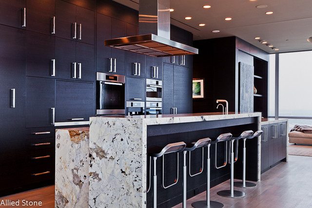 Kitchen modern-kitchen