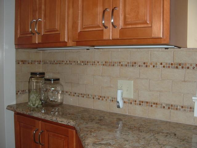 kitchen and bath modern-kitchen