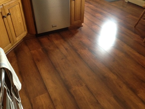 keyword wayfair roth allen floors laminate momentous in flooring x clich