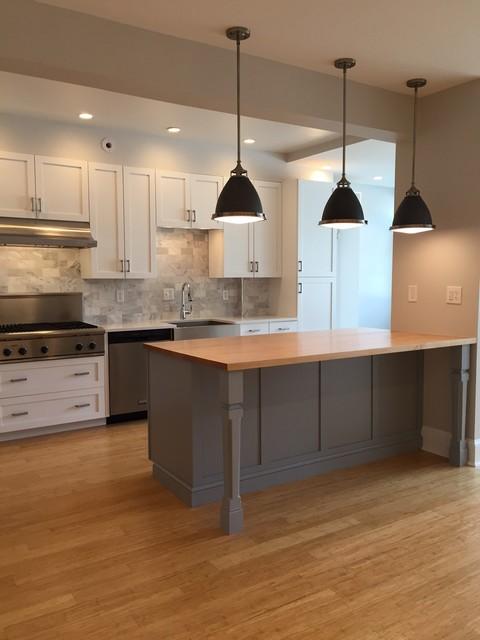 Kitchen And Bath Remodel Washington Dc Kitchen Dc Metro By Ferguson Bath Kitchen