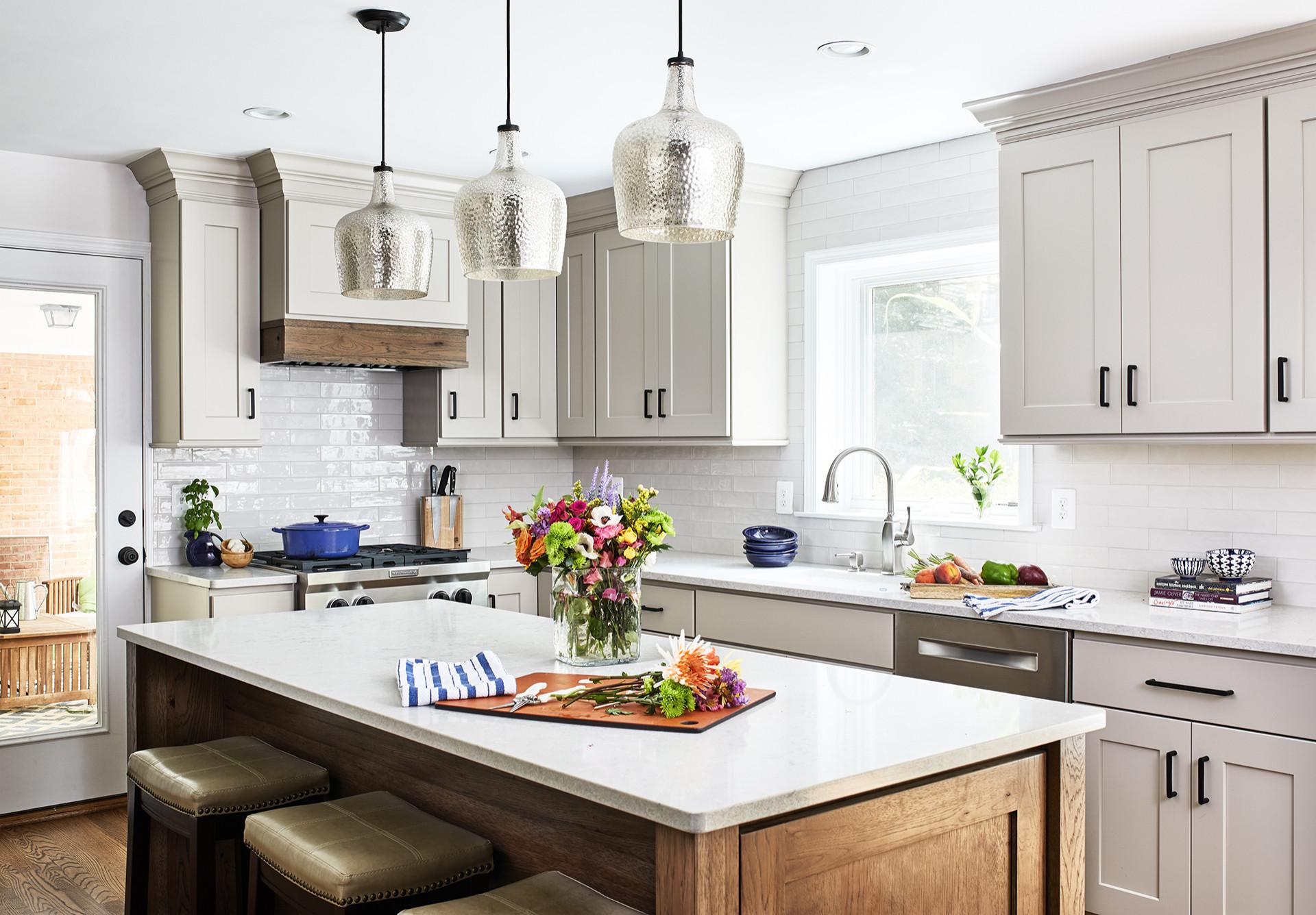 9×9 kitchen design ideas – ksa g.com