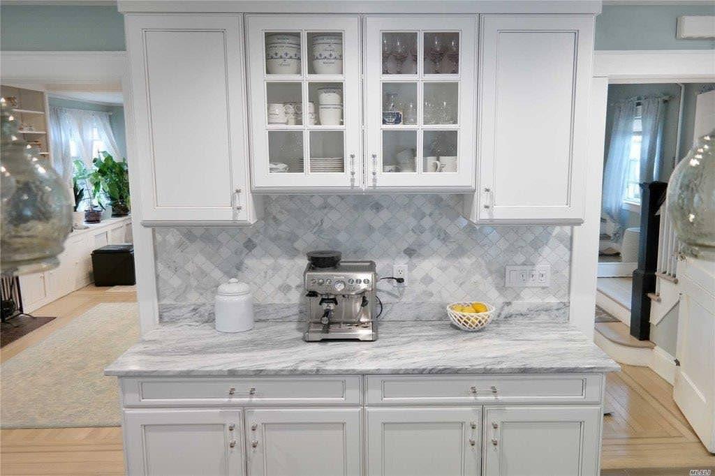 Kitchen  & Bathroom Renovation - Floral Park, NY