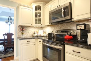 Kitchen and bathroom renovation in cookeville tn - Designer baths and kitchens germantown tn ...