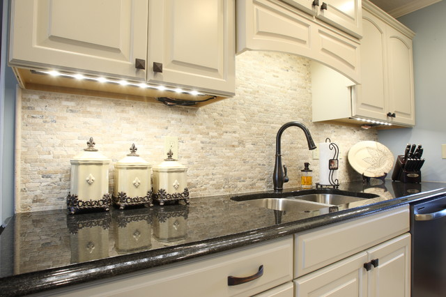 Kitchen Cabinets Cookeville Tn
