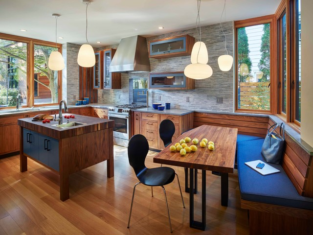 Big Is A Kitchen Island Island too big kitchen too big kitchen design new this week 4 alternatives to a big kitchen island workwithnaturefo