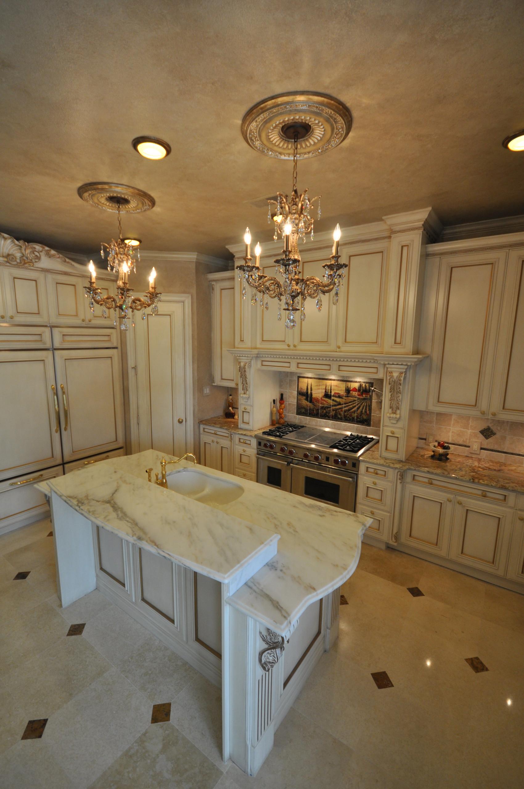 Kitchen and floor remodel.x