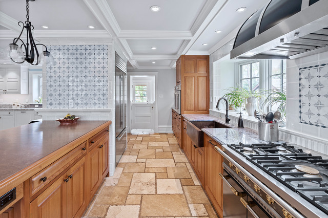 Kitchen And Home Renovations In Penn Valley Pa Classique