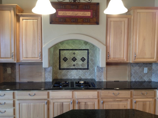 kitchen backsplash designs kitchen other metro by