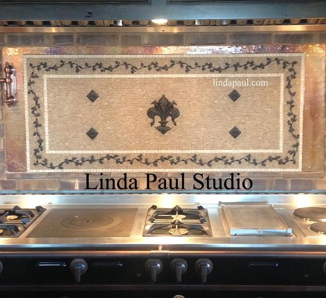 Kitchen Tile Backsplash Ideas 2013: Kitchen Backsplash Ideas And Designs