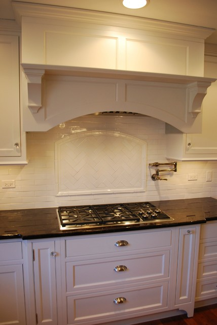 houzz backsplash ideas for pinterest